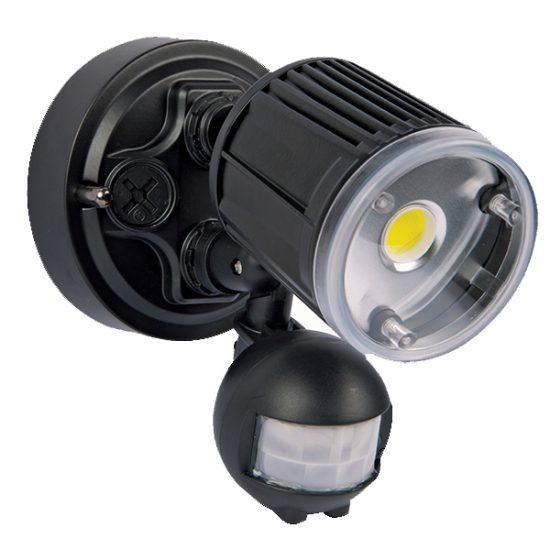 NightWatcher NE11SP LED Security Light