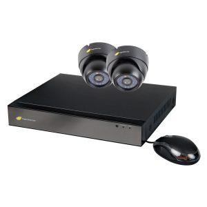 NW-8AHD-1TB-C720-2D_1200